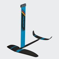 F-ONE 75/1000 HYBRID SCHOOL KITEFOIL