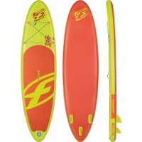 F-One MATIRA 10'6'' 10'8''