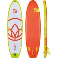 F-One MATIRA YOGA 10'8''