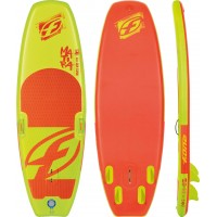 F-One MATIRA 7'11''