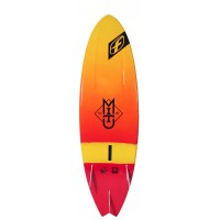 F-ONE MITU CONVERTIBLE FOIL 5'6'', 5'8'', 5'10''