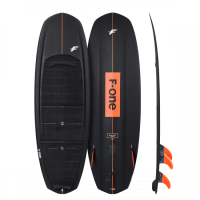 F-ONE MAGNET CARBONE 4'11'' 5'1'' 2021