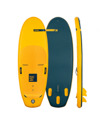 F-ONE FOILBOARDS ROCKET AIR