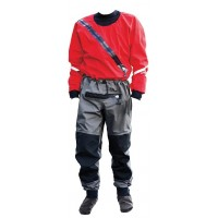 KOKATAT Drysuit light weight