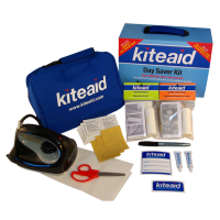 Kite aid Day Saver Kit