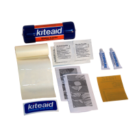 Kiteaid Bladder/ Valve repair kit