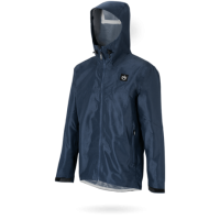 JACKET DE KITEBOARDING