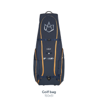 MANERA GOLF BAG 150X51