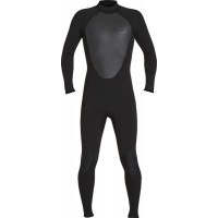 XCEL AXIS 5/4MM FULLSUIT