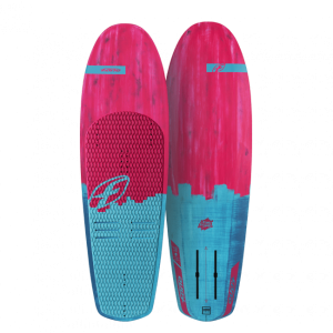 F-ONE FOILBOARDS CARBONE 2019